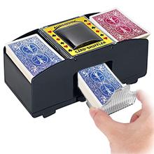 Card Shuffler (8)