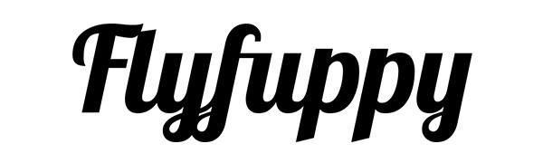 FLYFUPPY