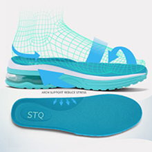 arch support shoes women
