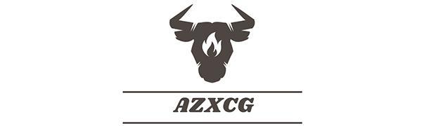 AZXCG