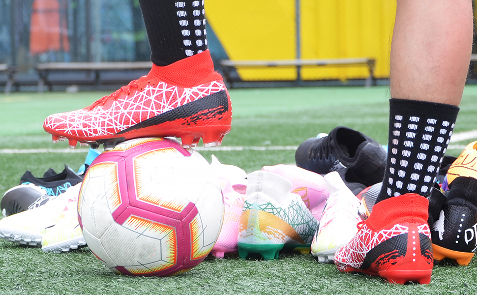 soccer cleats mens