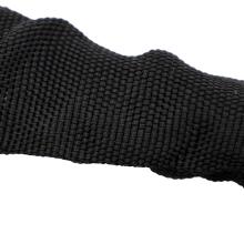 Protective Nylon Sleeve cloth