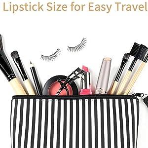Lipstick trimmer