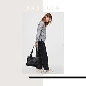 Women Tote Handbag
