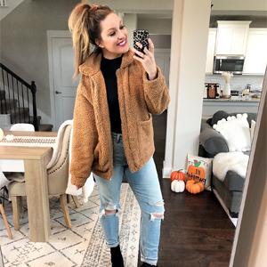 winter coats for women fashion