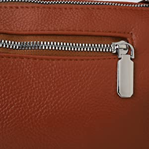 hand bags, for women women's crossbody handbags purses for women clearance nude purse