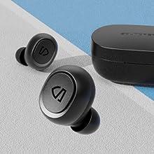 SoundPEATS TrueFree2 Earbuds