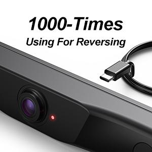 1000-Times