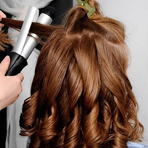 How to Restyle the Hair