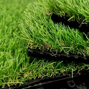 NQN US Artificial Grass Tiles Specification