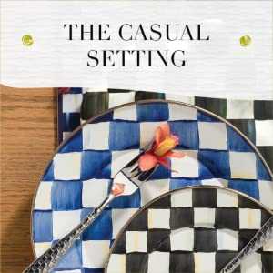 The Casual Setting