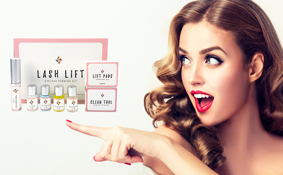 lash lift,lash lift kit,lash lift and tint kit,eyelash lift kit,eyelash perm kit,lash kit,
