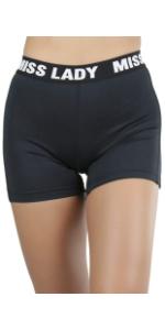 womenamp;#39;s active slim shorts