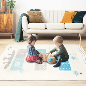 baby play mats for infants