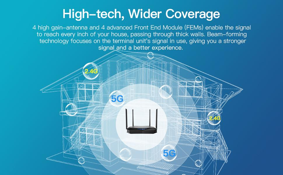 wired router gigabit best gaming router best wifi router for large home fios compatible router