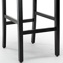 930,Chair legs