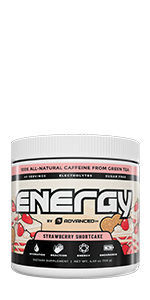 Focus, energy, advancedgg, advanced, improved memory, clarity
