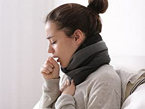 humidifier for sinus problems