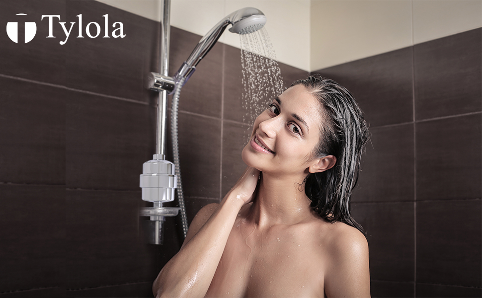 apartment essentials for first apartment high pressure water softener shower head