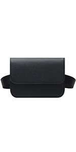 mini waist pack