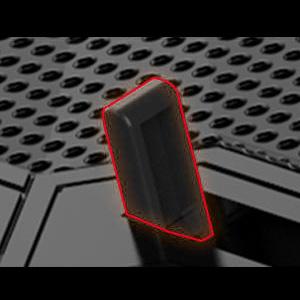 cooling pad laptop 17