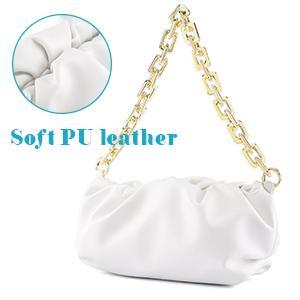 Pouch Clutch Bag2