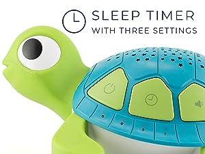 Yogasleep, soundscene, white noise, timer, sleep, naptime
