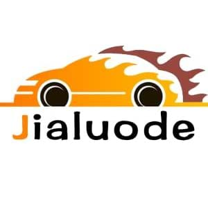 About Jialuode