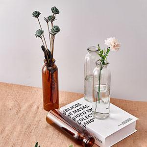 Tall Vase Bottle
