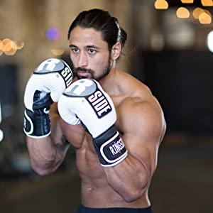Ringside apex boxing gloves, ringside boxing, boxing training gloves, sparring gloves, fight gloves