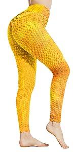 Tik Tok Leggings for Women
