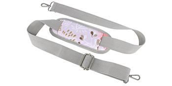 duffle bag duffle bag for women duffel bags for women duffle bag for travel pink duffle bag