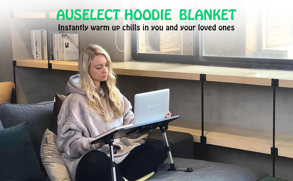 wearable blanket01