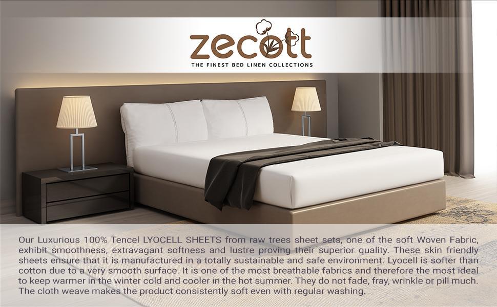 Zecott