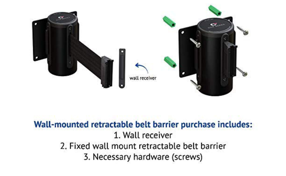 WALL MOUNT assembly A+ 970x600.jpg