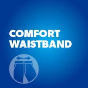 Comfort waistband 300x300