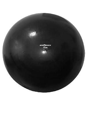 Gymnastikball Gymnastikbälle Medizinbälle Pezzyball Aerobicball Rehball Ball Fitnessball Sportball