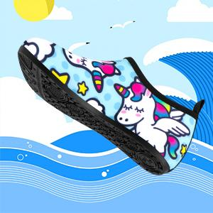 water shoes for Toddler