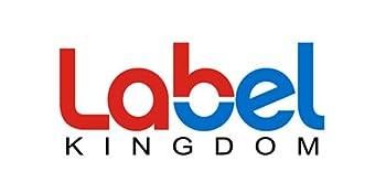 Label KINGDOM