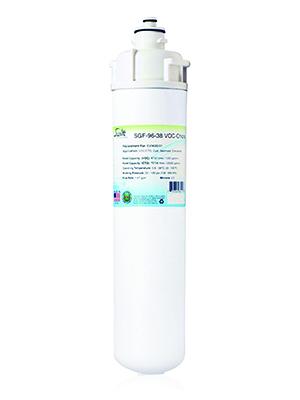 SGF-96-38 VOC-Chlora