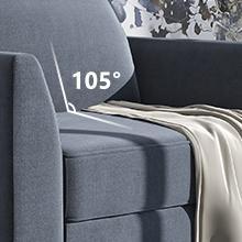 Comfy Design