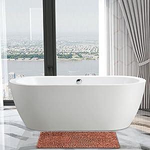 bathroom rugs