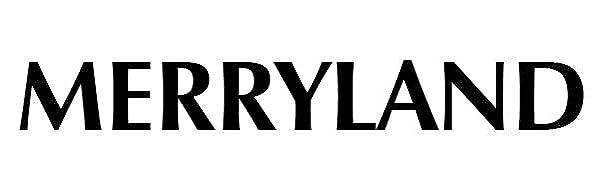 merryland