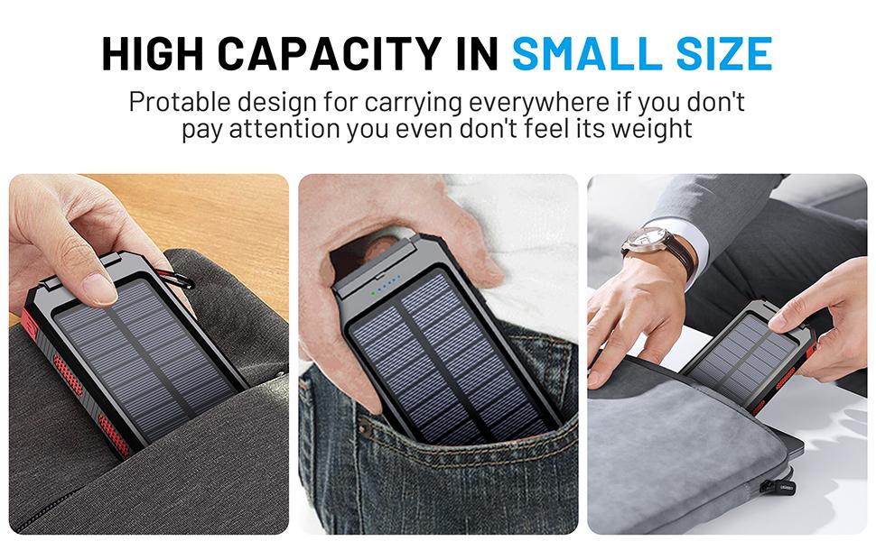 2.solar usb charger, portable charger solar, solar powered charger, solar portable charger