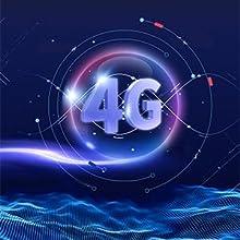 honda civic radio 4G