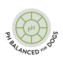 ph balanced for dogs