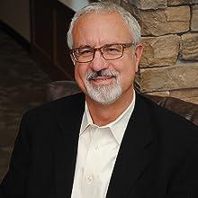 M. Daniel Carroll R.
