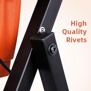 High Quality Rivets