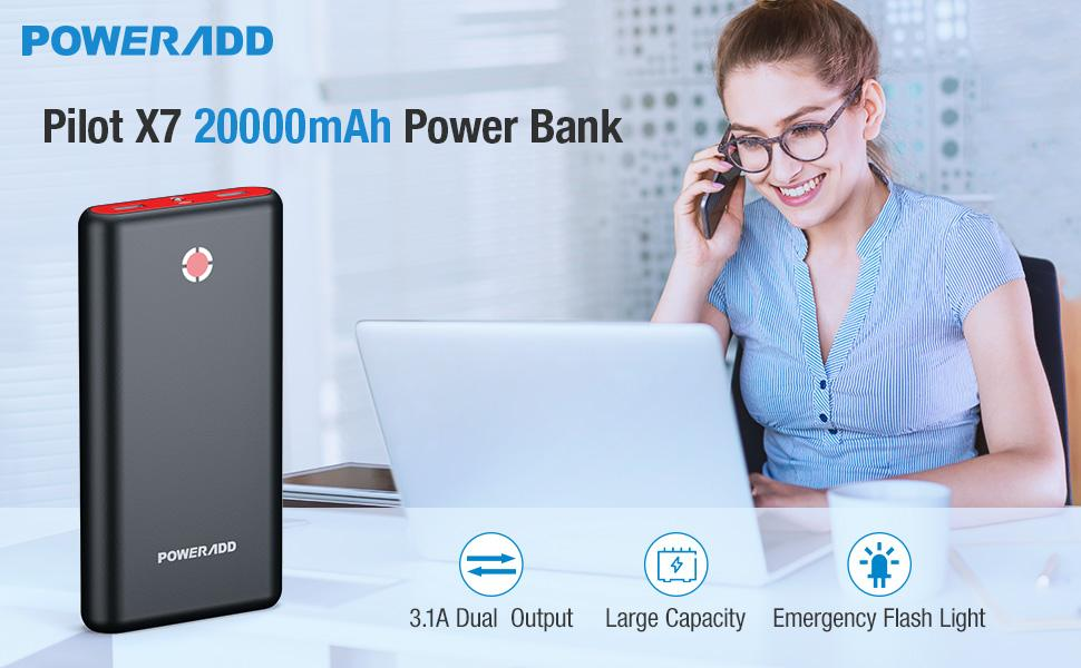 PORTABLE IPHONE CHARGER portable charger power bank