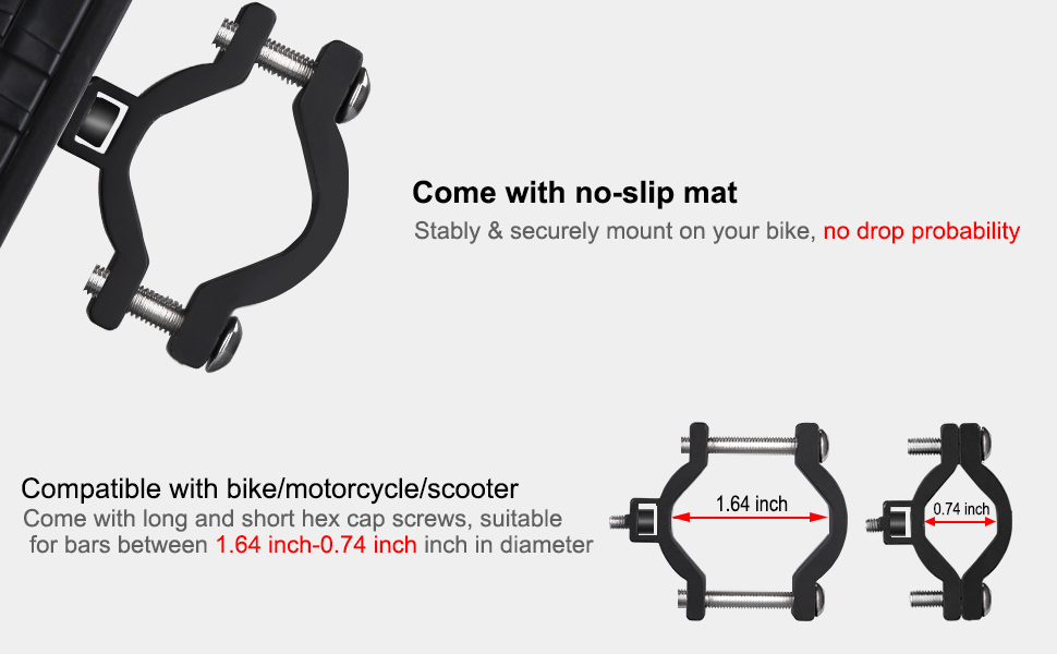 bike alarms